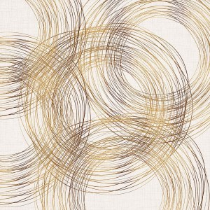 metallic-circles-wp