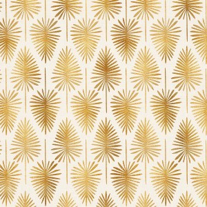 midcentury-frond-gold-wp