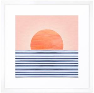 Minimal-sunset-01