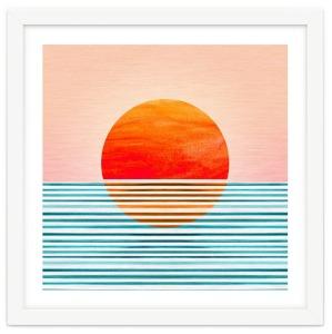 Minimalist-Sunset-03