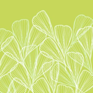 modern-tropical-abstract-green-wp