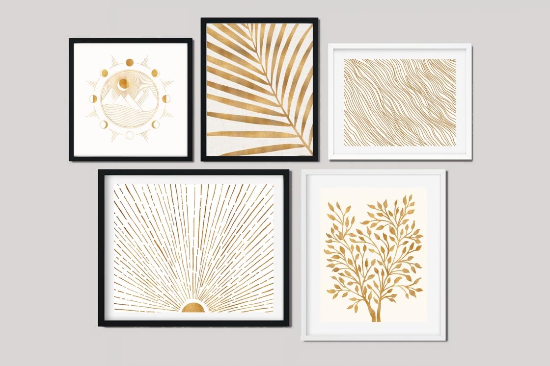 portfolio-gold-series.jpg