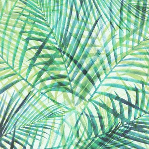 teal-tropical-palm-pattern3-SQ-wp