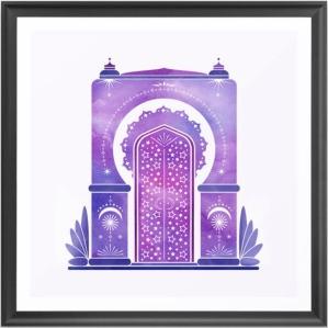 Temple-of-Dreams