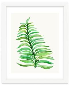 Tropical-Greenery-01