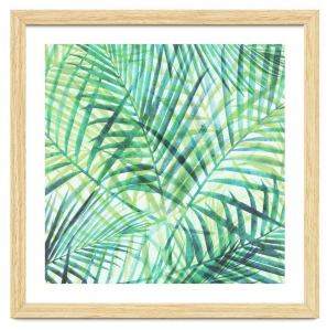 Tropical-Greenery-02