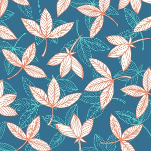 tropical-leaf-pattern-coralteal-wp