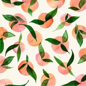 watercolor-citrus-pattern-SQ-wp