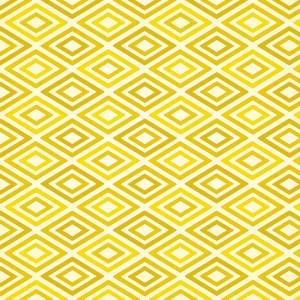 yellow-diamonds-wp