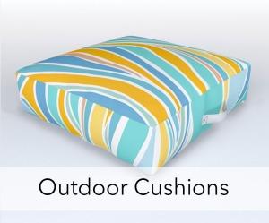 cushion-link