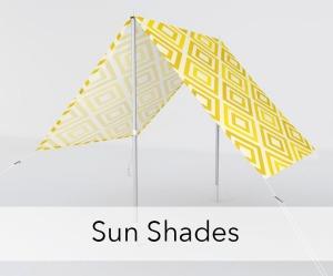 shades-link