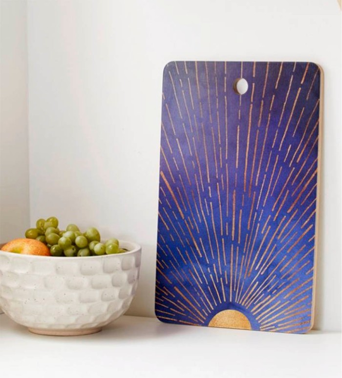 Indigo-Twilight-Cutting-Board.jpg