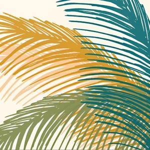 autumn-palm