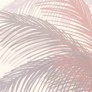 blush-palms-wp