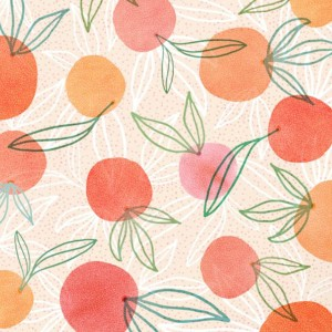 fruit-saladwp