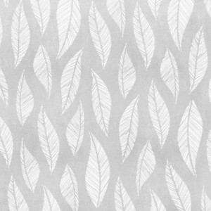 gray-leaves-wp
