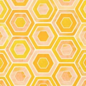 yellow-hex