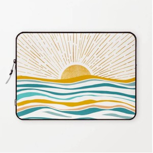 laptop-sleeve-lo
