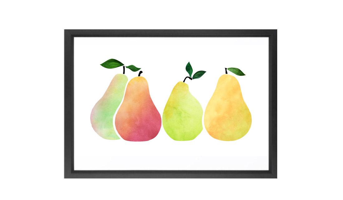 pears-preview.jpg