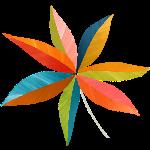 spring-leaf-multi2-400px-wp
