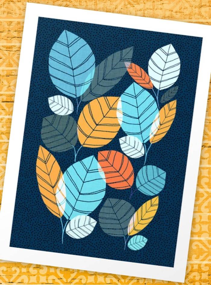 leaf-abstract-promo-wp.jpg
