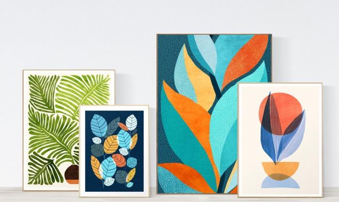 shelf-gallery-1.jpg