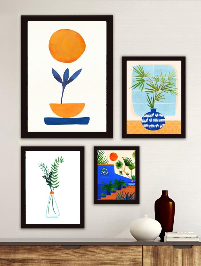 Spring-Gallery-wall-promo2.jpg