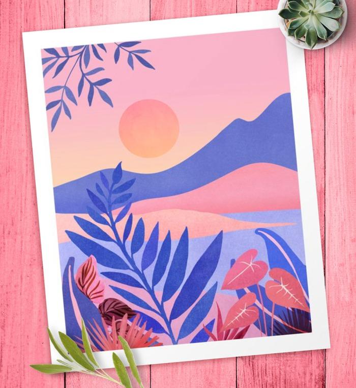 hawaiian-sunset-promo-wp.jpg