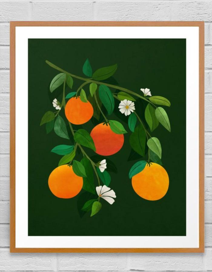 orange-blossom-promo2.jpg