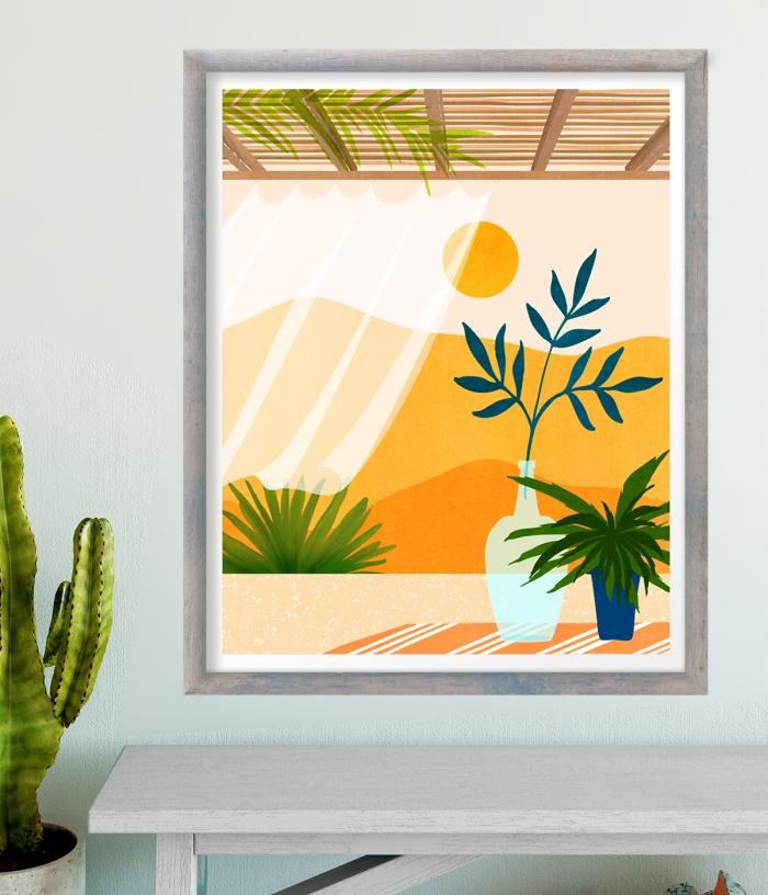 sunset-desert-promo.jpg